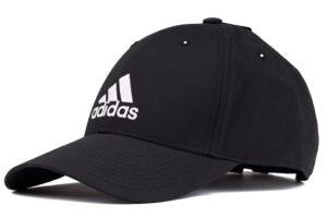 czapka-adidas2